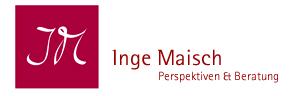 Inge Maisch – Perspektiven und Beratung